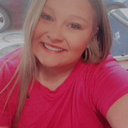 Kellie A., Nanny in Peck, KS 67120 with 10 years of paid experience
