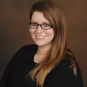 Lindsey H. - Gerrardstown Pet Care Provider