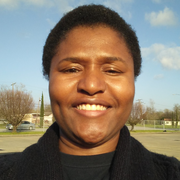 Mona J., Nanny in Beaumont, TX with 14 years paid experience