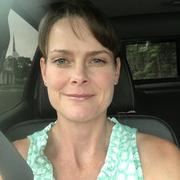 Jennifer S. - Moncure Pet Care Provider