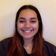 Sandra C., Babysitter in Orange, CA with 4 years paid experience