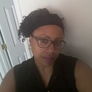 Verenice R., Child Care in Wendell, NC 27591 with 25 years of paid experience