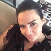 Nina S. - North Miami Beach Babysitter