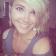 Samantha T. - Peoria Nanny