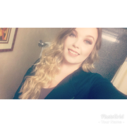 Brittney M. - Redding Babysitter