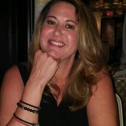 Lynn C. - Westfield Pet Care Provider