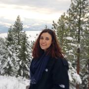 Hannah L. - Missoula Care Companion