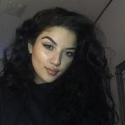 Hiba Z., Babysitter in Brooklyn, NY with 2 years paid experience