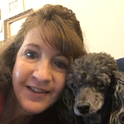 Trina U. - Lakewood Pet Care Provider