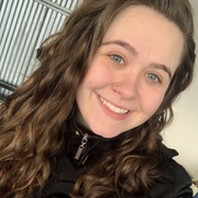 Mackenzie W., Babysitter in Prairie Grove, AR with 7 years paid experience
