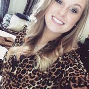 Briana P. - Middletown Babysitter