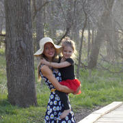 Alyssa H. - Waco Babysitter