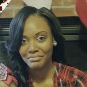 Monesha B., Babysitter in Mesa, AZ with 4 years paid experience
