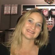 Angela W. - Springfield Pet Care Provider
