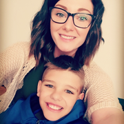 Kerrin P., Babysitter in Rock Springs, WY with 3 years paid experience
