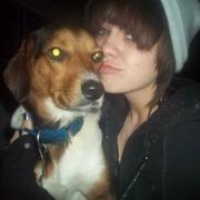 Sasha H. - Elberta Pet Care Provider