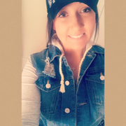 Lindsey T., Pet Care Provider in Rockford, IL with 6 years paid experience