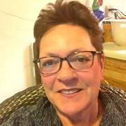 Kristine H. - Plainwell Babysitter