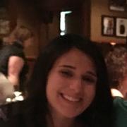 Gabriela B. - Boston Babysitter