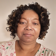Alice T., Care Companion in Tyler, TX with 6 years paid experience