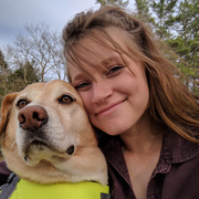 Kalli N. - Winchester Pet Care Provider