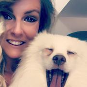 Megan B. - Moncks Corner Pet Care Provider