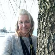 Cindy H. - Saginaw Care Companion