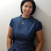 Waginah C., Care Companion in Rego Park, NY with 10 years paid experience