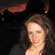 Natalie W., Babysitter in New York, NY with 8 years paid experience