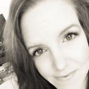 Cassandra D. - Spotsylvania Babysitter