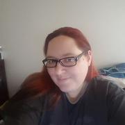 Megan P. - Mesa Care Companion