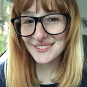 Emily P. - Damascus Pet Care Provider