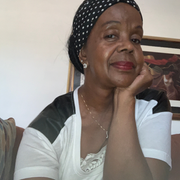 Alice M., Care Companion in Marietta, GA with 20 years paid experience