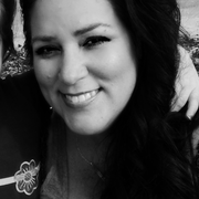 Lisa M., Nanny in Carlsbad, CA with 4 years paid experience