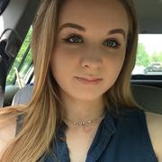 Jenna F. - Penfield Pet Care Provider