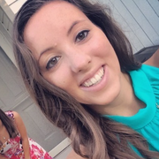 Sarah C., Babysitter in Springfield, VA with 9 years paid experience
