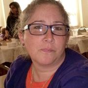 Jennifer R. - Hillsdale Babysitter