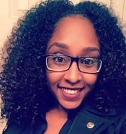 Danielle D. - Tampa Babysitter