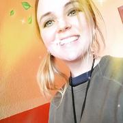 Amber P. - Bellevue Babysitter