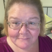 Marlene B., Care Companion in Vancouver, WA with 0 years paid experience