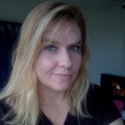 Erika W. - Flagstaff Babysitter