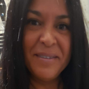 Lisa O., Babysitter in Pompano Beach, FL with 30 years paid experience
