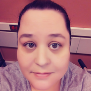 Sherri H., Care Companion in Bow, WA with 20 years paid experience