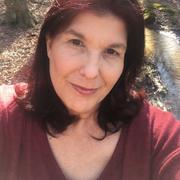 Sarah H., Babysitter in Sharpsburg, GA with 15 years paid experience