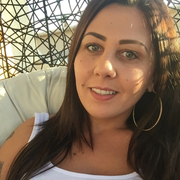 Bianca S., Babysitter in Palm Springs, CA with 10 years paid experience