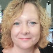 Sharon W. - Kingsport Pet Care Provider