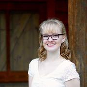 Emily R. - Newark Pet Care Provider