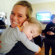 Mckenzie C., Nanny in Columbus, OH with 13 years paid experience