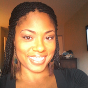 Brandice M., Care Companion in Newark, NJ 07107 with 0 years paid experience