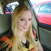 Stacie S. - Pensacola Nanny